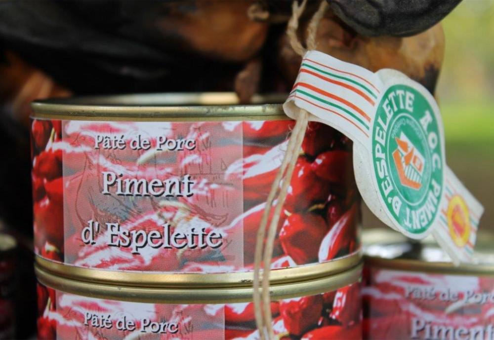 Pate_au_Piment_d__Espelette_AOC_-_Boutique_Gasconne_-_Foie_Gras_Gers_pthumb