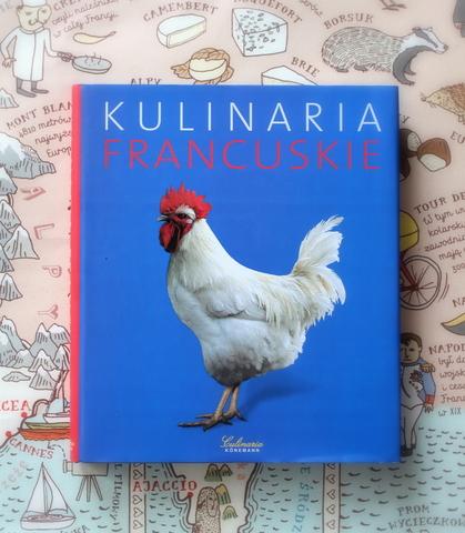http://sklep.placfrancuski.pl/ksiazki/kuchnia_francuska/kulinaria-francuskie