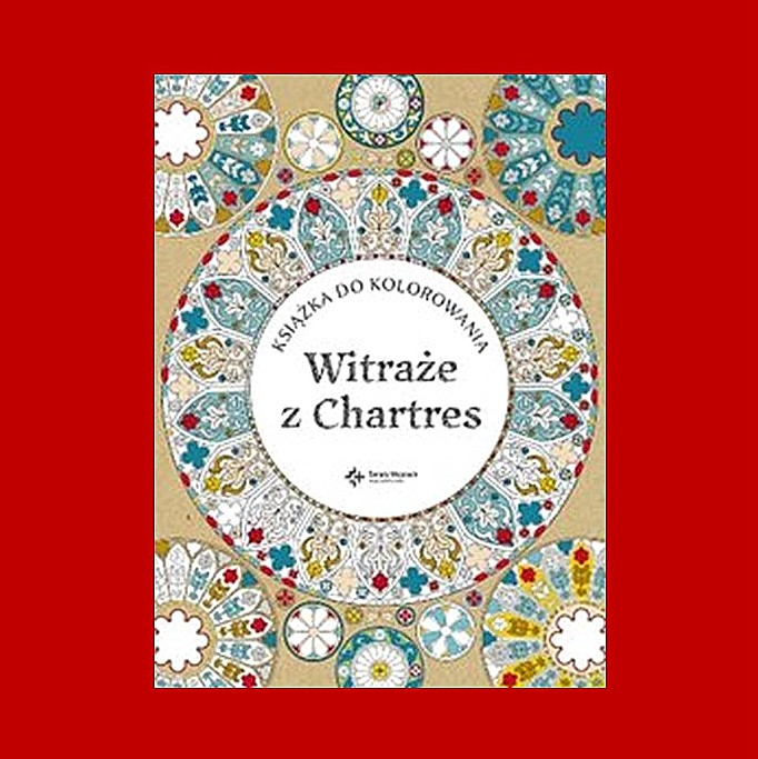 witraze-chartres