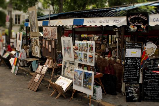 blog Plac Francuski zaprasza