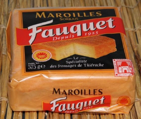 image_MAROILLE_AOC_FOUQUET_575G_large