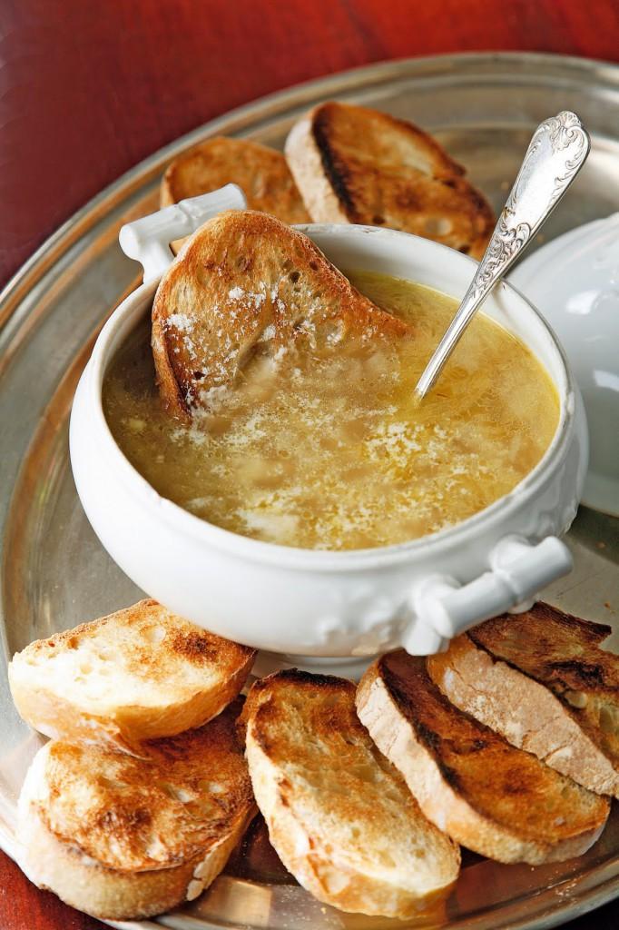 soupe-a-l-oignon-de-chez-nervalle