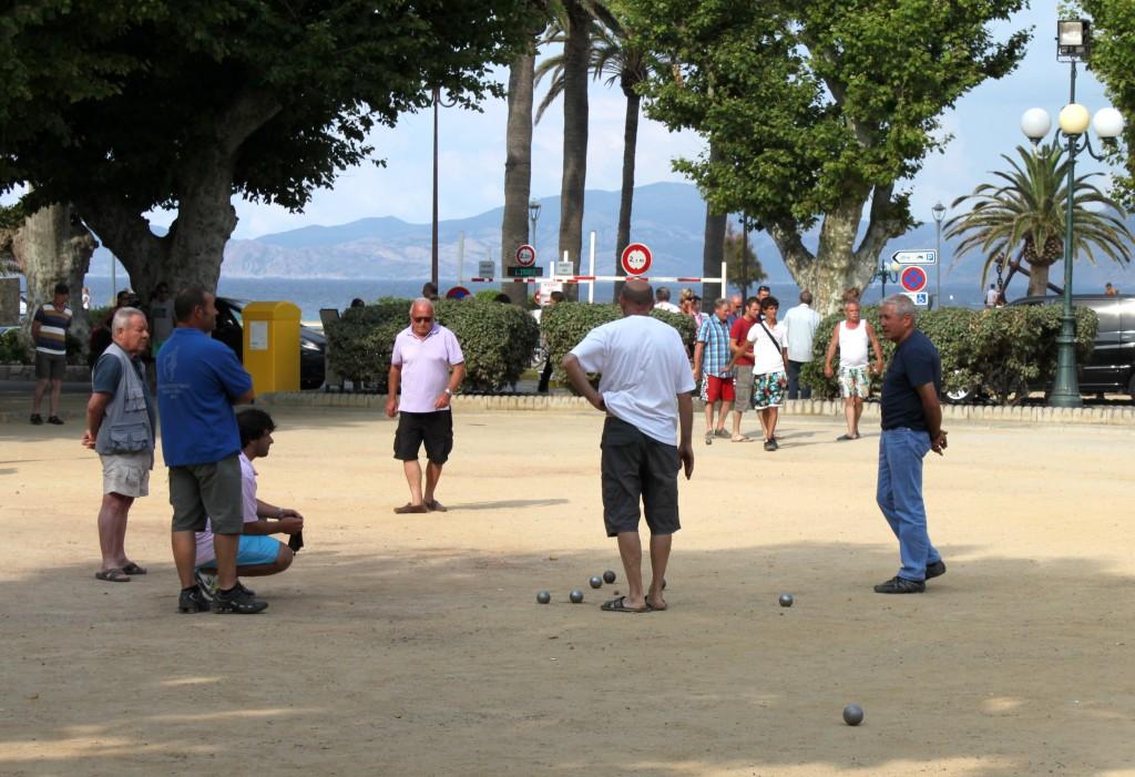 petanque www.blog.placfrancuski