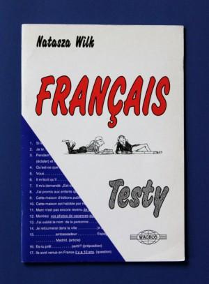 francuski test 1