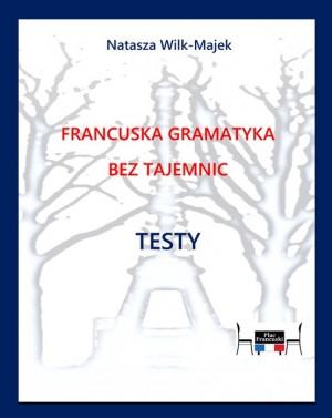 francuski test 15