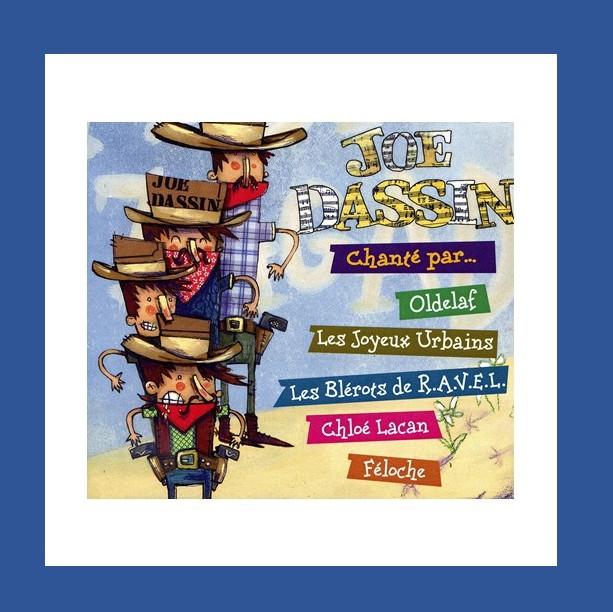 książki po francusku dla dzieci