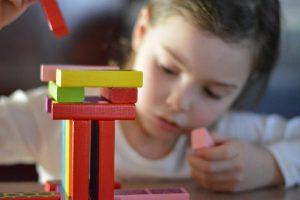 Kreatywne-zabawy-z-dziećmi